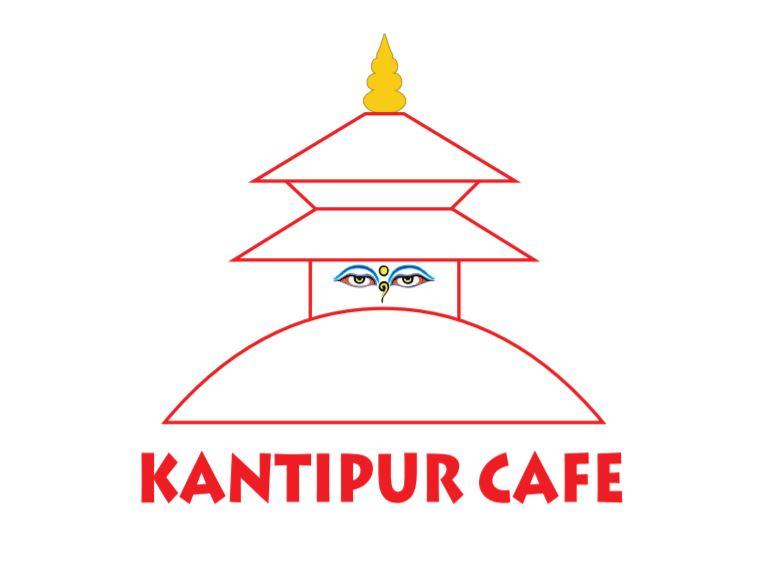 Kantipur Cafe